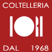 Coltelleriaiori.it
