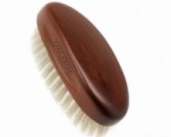 ACCA KAPPA spazzola per capelli Uomo Linea Mogano Kotibè
