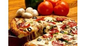 Coltelli per pizza