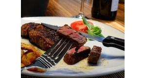 Coltelli da bistecca