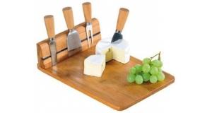Coltelli per formaggio