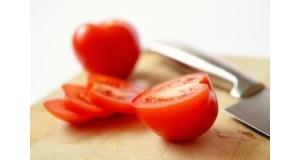 Coltelli per pomodori