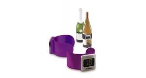 Termometri da vino