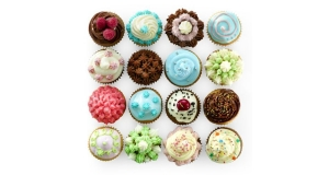 Stampi per muffin e cupcake