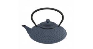 Teiere e filtri da tè