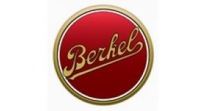 BERKEL