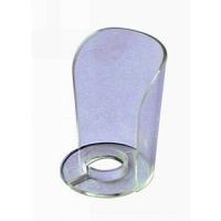 MANIQUICK Ricambio protezione in plastica - art. 228