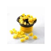 "Taglia-ananas serie ""Professional"" GEFU"