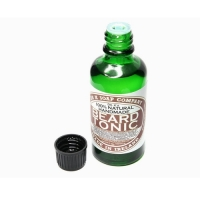 DR K Beard tonic 50 ml