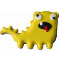 BIRKMANN Tagliabiscotti Monster