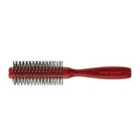 Spazzola per capelli cilindrica 40 mm Linea Curling ACCA KAPPA