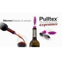 PULLTEX Tappo e salvagoccia