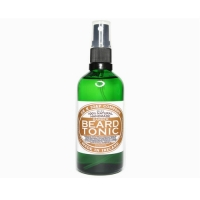 Beard tonic 100 ml DR K