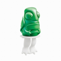ZOKU Character Pops Turtle