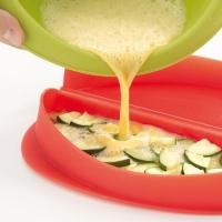 LEKUE Omelette
