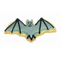 BIRKMANN Tagliabiscotti a forma di Pipistrello