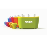 ZOKU Quick Pop Maker 3 postazioni