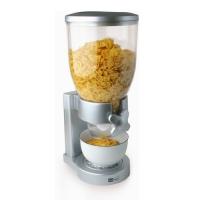 AD HOC Dispenser per cereali