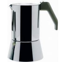 ALESSI ricambio guarnizione caffettiere in alluminio 6 tazze