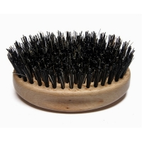 Beard brush small DR K