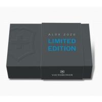 Coltello multiuso Pioneer Alox Limited Edition 2020 Victorinox