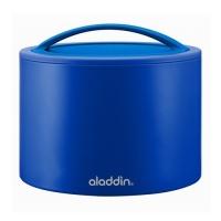 Bento Lunch Box capacità 0,6 litri ALADDIN