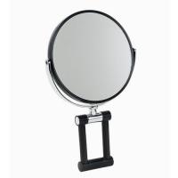 Specchio bifacciale ingrandimento 7x ACCA KAPPA