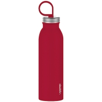 """Bottiglia termica """"Chilled"""" 550 ml rossa ALADDIN"""
