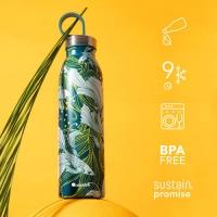 """Bottiglia termica """"Chilled"""" 550 ml carpa giapponese ALADDIN"""
