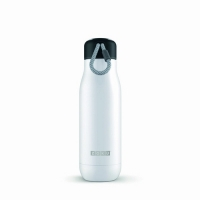 Bottiglia termica 500 ml bianca ZOKU
