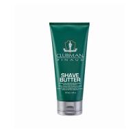 """Crema da rasatura per barba """"Shave Butter"""" CLUBMAN PINAUD"""