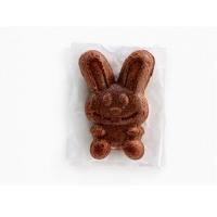 "LEKUE 2 stampi ""Mini Rabbit"""