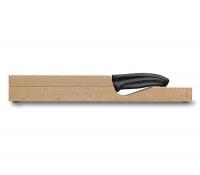 Ceppo coltelli da cassetto VICTORINOX