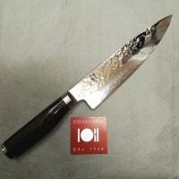 Coltello Cuoco 20 cm Shun Premier Tim Malzer KAI