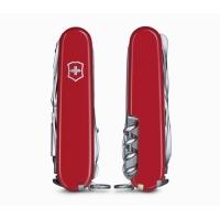 Coltello multiuso Swiss Champ XXL Victorinox