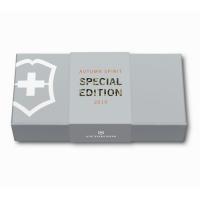 """Coltello multiuso Ranger Grip 55 Victorinox edizione speciale """"Autumn Spirit"""""""