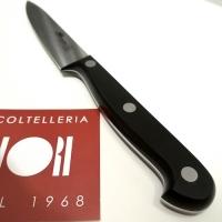 Coltello spelucchino 10 cm serie classica DUE CIGNI