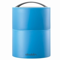 ALADDIN Bento Lunch Box capacità 0,95 litri