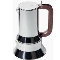 ALESSI ricambio guarnizione caffettiera 9090 3 tazze