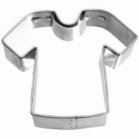 BIRKMANN Tagliabiscotti T-shirt