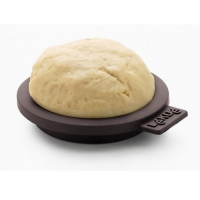 LEKUE Mini Burger Bread
