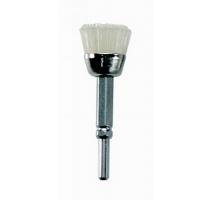 MANIQUICK Ricambio spazzolino - art. 225