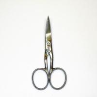 Forbice unghie inox 3,5'' DOVO SOLINGEN