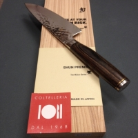 Coltello Cuoco 15 cm Shun Premier Tim Malzer KAI