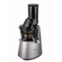 "Estrattore di succo KUVINGS ""Whole Juicer C9500"""