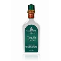 Lozione dopobarba Tequila Tease CLUBMAN PINAUD