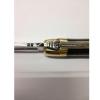 Coltello pieghevole corno e ottone 11 cm LAGUIOLE en AUBRAC