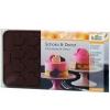 BIRKMANN Stampo in silicone per cioccolatini - Cuori