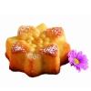 BIRKMANN Stampo 6 muffin Millefiori