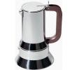 ALESSI ricambio guarnizione caffettiera 9090 1 tazza